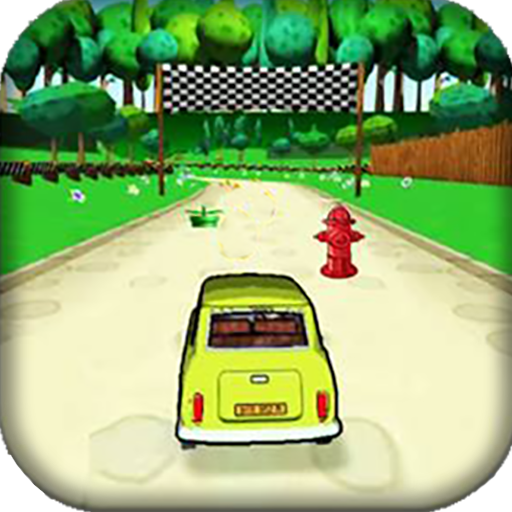 android racing games apk free download to pc questions and