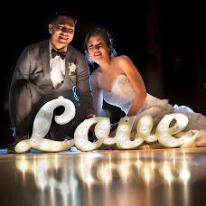 Fotógrafo de bodas Sergio Pucci (storiesweddingp). Foto del 13.06.2017