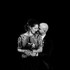 Wedding photographer Poptelecan Ionut (poptelecanionut). Photo of 02.03.2019