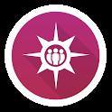 Bdjobs icon
