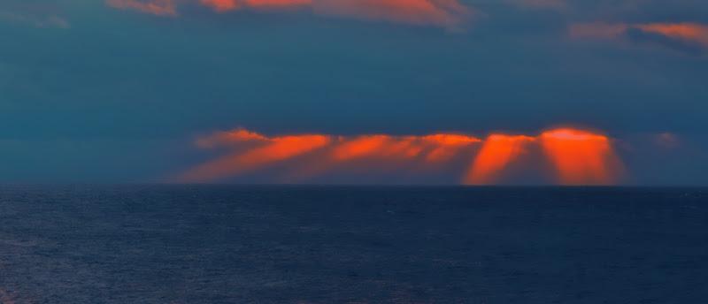 Mare del Nord di giorgio43