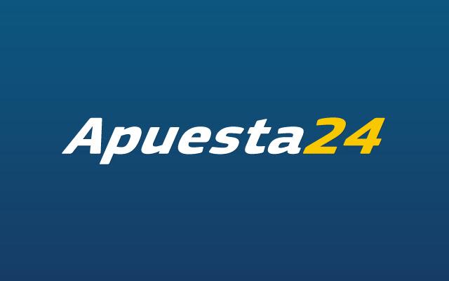 Apuesta24 proxy servers