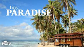 Tiny Paradise thumbnail