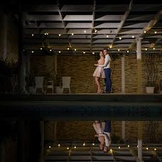 Wedding photographer Adrian Ionescu (AdrianIonescu). Photo of 28.08.2018