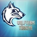 Wolfteam Türkiye icon