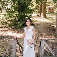 Wedding photographer Sergey Petrenko (Photographer-SP). Photo of 14.10.2017