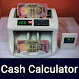 Cash Calculator App 2018 Tally Rupee Money Counter apk