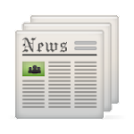 뉴스 모아(키워드 뉴스) 3.5.1
