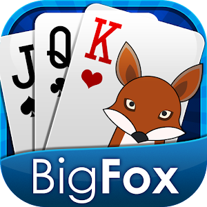 BigFox for PC and MAC