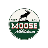 Moose Lodge #501