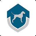 Rescue ME Alert [MEA] V1 icon