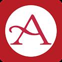 Aone Plus icon