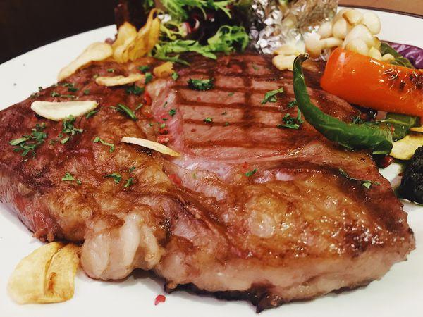 Plan b 歐陸街頭市集小酒館-台北東區小歐洲,老闆完全以臉為單位給!食物份量超彭湃!不論想吃飽還是微醺都是好選擇!
