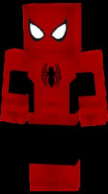 spidermanfarfromhome###4dejulho