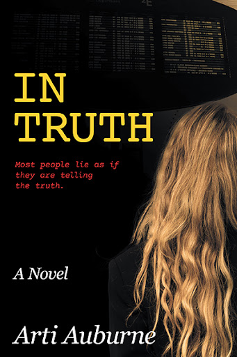 In Truth cover