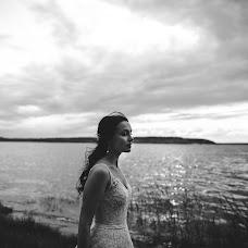 Wedding photographer Evgeniy Flur (Fluoriscent). Photo of 28.06.2017