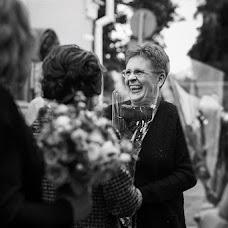 Wedding photographer Zhorik Kuyumchyan (Kuyumchyan). Photo of 31.07.2017