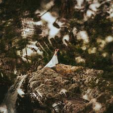 Fotógrafo de bodas Valery Garnica (focusmilebodas2). Foto del 22.06.2018