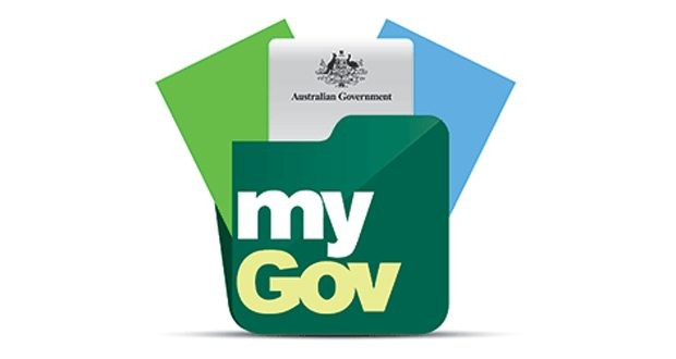 pitfalls_linking_mygov
