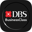 DBS BusinessClass icon