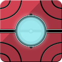 Pokédex for Android icon