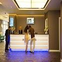 Innpera Hotel Istanbul icon
