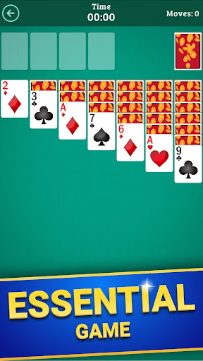 Bitcoin Solitaire - Get Real Bitcoin Free! filehippodl screenshot 6