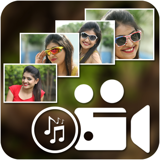 Photo Slideshow with Music - Apps on Google Play