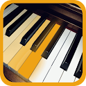 piano gammes et accords pro
