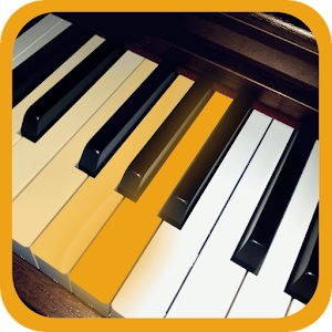 Piano Scales & Chords Pro apk