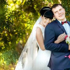 Wedding photographer Aleksandr Zakharchenko (Zahar2046). Photo of 06.02.2015