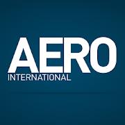 AERO INTERNATIONAL · epaper