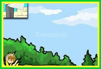 terrain à Mézières-en-Brenne (36)