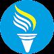 LUMBRERA Download for PC Windows 10/8/7