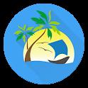 Barisal Tourism(বরিশাল পর্যটন) icon