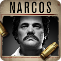Narcos: Cartel Wars. Build an Empire with Strategy icon