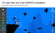 (APK) تحميل لالروبوت / PC Draw Cartoons 2 تطبيقات screenshot