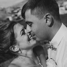 Wedding photographer Aleksey Sverchkov (sver4kov). Photo of 26.10.2016