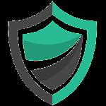 Encrypt Pro 1.1