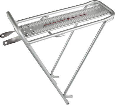 Planet Bike Eco Rear Aluminum Rack alternate image 3