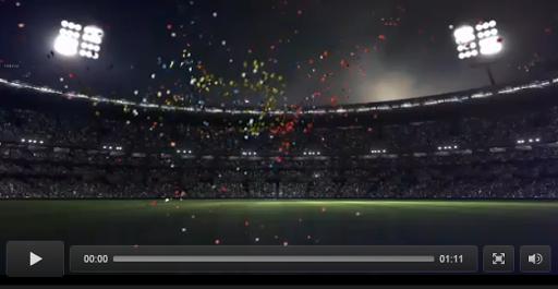 Live PAK Tv Cricket HD Score