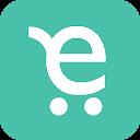 Easymarket icon