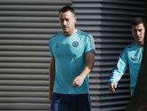 John Terry va-t-il finalement revenir à Chelsea?