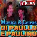 Di Paullo e Paulino Musicas Sertanejas Antigas Mp3 icon