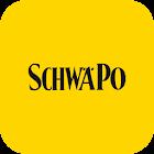 Schwäbische Post icon