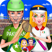Pak India Wedding Love Story Games