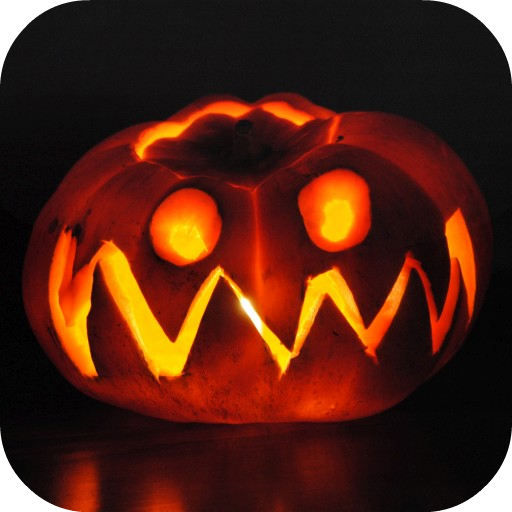 More Halloween Wallpapers 個人化 App LOGO-硬是要APP