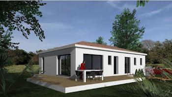 villa à Sauzet (30)