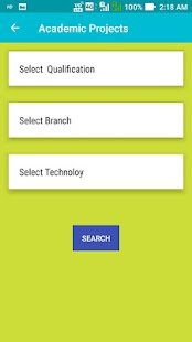 Cegon Technologies - náhled