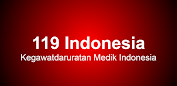 119 Indonesia Apps (apk) gratis te downloaden voor Android/PC/Windows screenshot